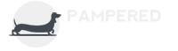 PamperedPetTreats